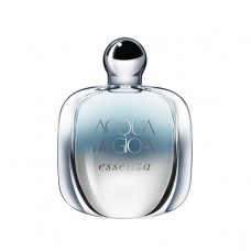 """Парфюмерная вода Giorgio Armani """"Acqua di Gioia Essenza"""", 100 ml"""