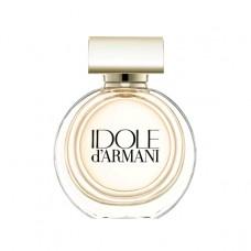 """Тестер Giorgio Armani """"Idole D`Armani"""", 50 ml"""