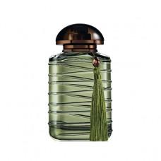 "Парфюмированная вода Giorgio Armani ""Onde Extase"", 100 ml"