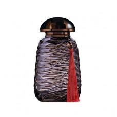 "Парфюмерная вода Giorgio Armani ""Onde Mystere"", 100 ml"