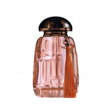 "Парфюмированная вода Giorgio Armani ""Onde Vertige"", 100 ml"