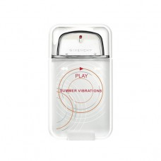 "Туалетная вода Givenchy ""Play Summer Vibrations"", 100 ml"