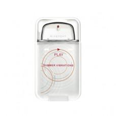 """Туалетная вода Givenchy """"Play Summer Vibrations"""", 100 ml"""