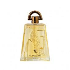 """Тестер Givenchy """"Pi"""", 100 ml"""