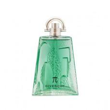 "Туалетная вода Givenchy ""PI Fraiche"", 100 ml"