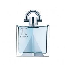 "Туалетная вода Givenchy ""Pi Neo"", 100 ml"