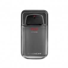 "Тестер Givenchy ""Play Intense for him"", 100 ml"