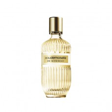 "Туалетная вода Givenchy ""Eaudemoiselle de Givenchy"", 100 ml"