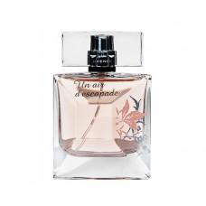 """Тестер Givenchy """"Un Air d`Escapade"""", 100 ml"""