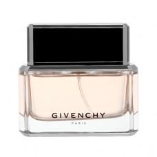 """Парфюмерная вода Givenchy """"Dahlia Noir"""", 75 ml"""