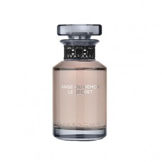 "Парфюмерная вода Givenchy ""Ange Ou Demon Le Secret Lace Edition"", 100 ml"