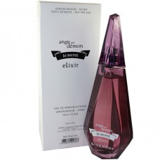 "Тестер Givenchy ""Ange Ou Demon Le Secret Elixir"", 100 ml"