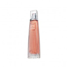 "Парфюмерная вода Givenchy ""Live Irresistible"", 75 ml"