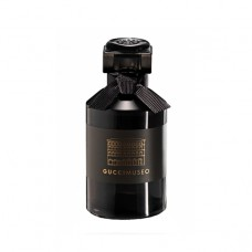 "Парфюмерная вода Gucci ""Museo Forever Now"", 100 ml"