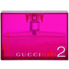 "Тестер Gucci ""Rush 2"", 75 ml"