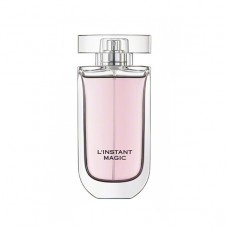 "Тестер Guerlain ""L'instant Magic"", 80 ml"