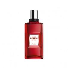 "Туалетная вода Guerlain ""Habit Rouge Sport"", 100 ml"