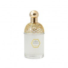 "990,00р. - Туалетная вода Guerlain ""Aqua Allegoria Tiare Mimosa"", 75 ml"
