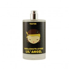 "Тестер Harajuku Lovers ""Harajuku Lovers Lil` Angel"", 100 ml"