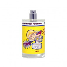 "Тестер Harajuku Lovers ""Harajuku Lovers Super G"", 100 ml"