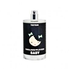 """Тестер Harajuku Lovers """"Harajuku Lovers Baby"""", 100 ml"""