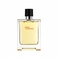 """Тестер Hermes """"Terre D'Hermes"""", 100 ml"""