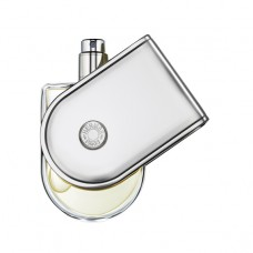 """Туалетная вода Hermes """"Voyage D'Hermes"""", 100 ml"""