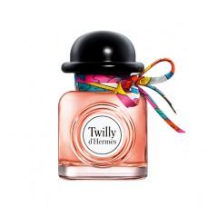 """Парфюмерная вода Hermes """"Twilly d'Hermès"""", 85 ml"""