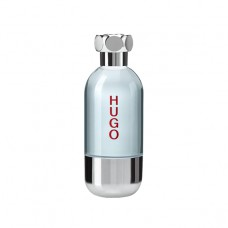 "Туалетная вода Hugo Boss ""Hugo Element"", 90 ml"