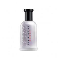 """Тестер Hugo Boss """"Boss Bottled Sport"""", 100 ml"""