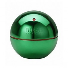 "Туалетная вода Hugo Boss ""Boss Edition Green"", 90 ml"