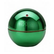 "Туалетная вода Hugo Boss ""Boss Edition Green"", 90 ml"