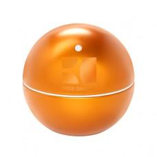 """Туалетная вода Hugo Boss """"Boss In Motion Orange Made From Summer"""", 90 ml"""