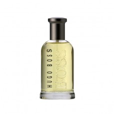 "Тестер Hugo Boss ""Boss №6"", 100 ml"