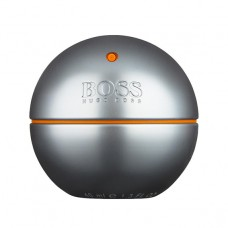 "Тестер Hugo Boss ""Boss in Motion"", 90 ml"