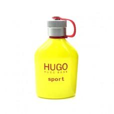 "Парфюмерная вода Hugo Boss ""Hugo Sport"", 150 ml"