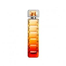 "Туалетная вода Hugo Boss ""Boss Orange Sunset"", 75 ml"