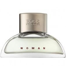 "Парфюмерная вода Hugo Boss ""Boss Woman"", 90 ml"