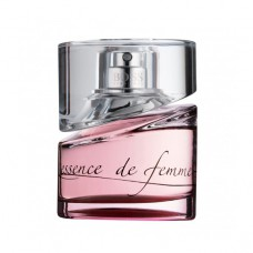 "Туалетная вода Hugo Boss ""Essence De Femme"", 75 ml"