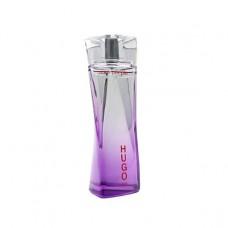 "Парфюмерная вода Hugo Boss ""Pure Purple"", 90 ml"