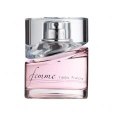 "Туалетная вода Hugo Boss ""Boss Femme leau Fraiche"", 75 ml"