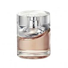 "Парфюмерная вода Hugo Boss ""Boss Femme"", 75 ml"