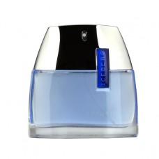 "Тестер Iceberg ""Effusion Men"", 75 ml"