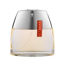 "Тестер Iceberg ""Effusion"", 75 ml"