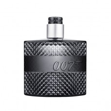 "Тестер James Bond 007 ""Signature"", 75 ml"