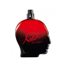 "Туалетная вода Jean Paul Gaultier ""Kokorico by Night"", 100 ml"