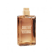 "Туалетная вода Jean Paul Gaultier ""Gaultier 2"", 100 ml"