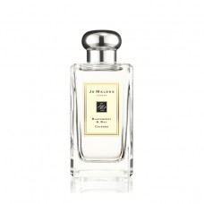 "Одеколон Jo Malone ""Blackberry and Bay"", 100 ml"