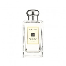 "Одеколон Jo Malone ""English Pear and Fresia"", 100 ml"