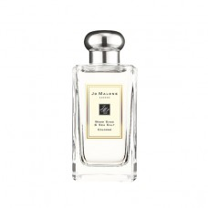 "Одеколон Jo Malone ""Wood Sage and Sea Salt"", 100 ml"